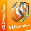 VLC Media Player – Player de áudio e vídeo