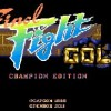 Final Fight GOLD: Champion Edition – Jogo de Luta