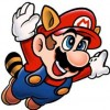 Super Mario Bros. All-Star Quest – Jogo do Mario