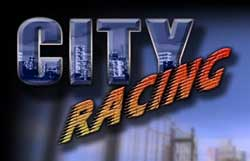 City Racing – Jogo que mistura GTA com Need for Speed