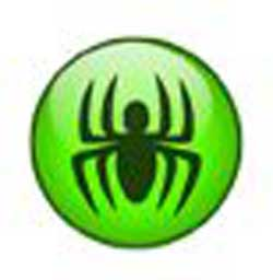 Spider Player PRO – Player de Mídia
