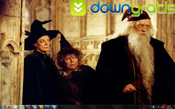 harry-potter-mega-theme-for-windows-7