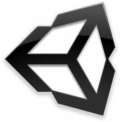 Unity Web Player – Plugin de Jogos