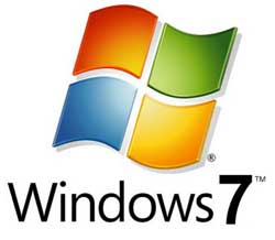 Liberando todas as versões do DVD do Windows 7
