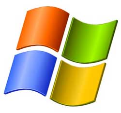 A História do Windows (Vídeo)