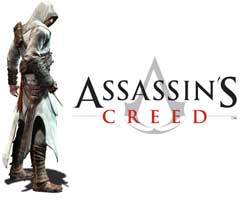 Assassin&#8217;s Creed <strong>Windows 7</strong> theme &#8211; Tema para o <strong>Windows</strong>