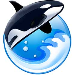 Orca Browser – Navegador de Internet