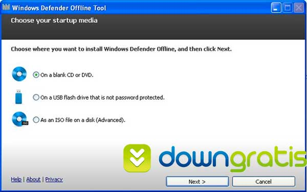 windows-defender-offline-tool