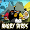 Angry Birds para Android – Coletânea completa