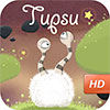 Tupsu-The Furry Little Monster – Jogo de aventura para Android