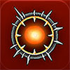 solforge-icon