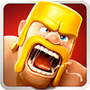 Clash of Clans – Jogo para Android