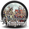 kingdom-icon