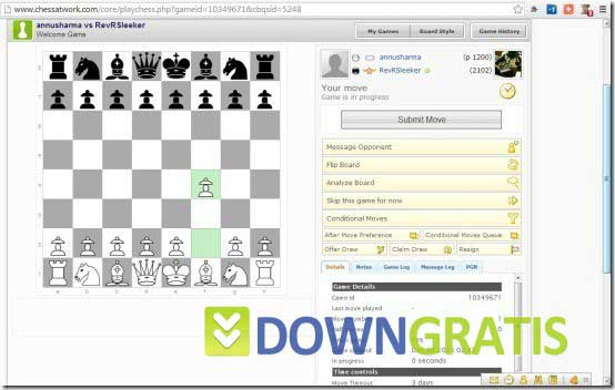 ChessWork-Notifier_thumb
