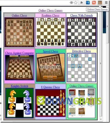 Online-Chess-Games_thumb