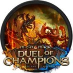 Duel-of-Champions-online-card-game