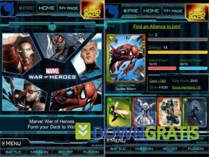 Marvel-War-of-Heroes
