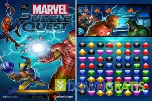 marvel-puzzle-quest-dark-reign-1