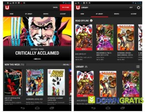 Marvel-Comics-android