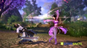 age_of_wushu_launch_screenshot_04