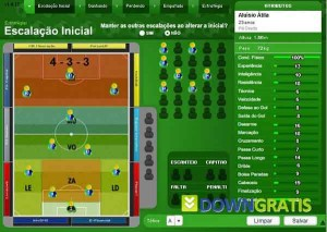 gamegol-jogo-download-1