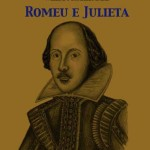 Romeu e Julieta – Livro de William Shakespeare