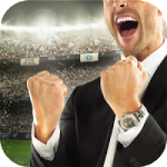 Football Manager Han Held-pLAYgOOGLEcOM-BLOGSPOT-COM