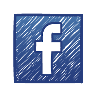 Facebook Video Downloader – Baixar vídeos do Facebook