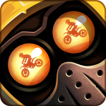 trials-frontier-download-apk-icon
