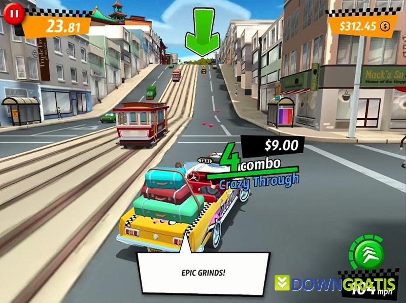 65cca9f7-smush-Crazy_Taxi_City_Rush_preview_04