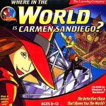 3e0d51dd-smush-250px-Where_in_the_World_Is_Carmen_Sandiego