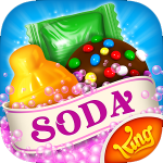 Candy_Crush_Soda_Saga-150x150