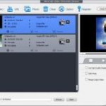 WinX-HD-Video-Converter-Deluxe-thumb