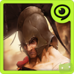 darkness-reborn-android-apk-icon