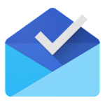 Inbox by Gmail – Aplicativo de e-mails para Andorid