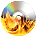 Free Audio CD Burner – Gravador de CDs