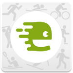 endomondo-sports-tracker-e526e8-w192