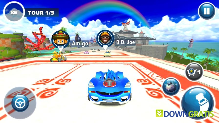 sonic_all_stars_racing_transformed_1