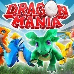 Dragon-Mania-Android-Cheats-Tipps-150x150