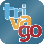 Trivago-Booking-Hotels-App-for-iOS-Android-and-Windows-Phone-81-300x300