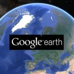 Google Earth Pro – Explore o planeta com esta fermenta do Google