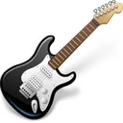 Guitar Speed Trainer – Aprenda a tocar guitarra