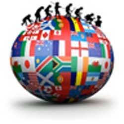 Web Translator – Programa para tradução