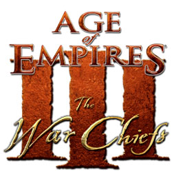 Age of Empires 3 – The WarChiefs