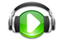 Free Sound Recorder – Gravador e Editor de Áudio