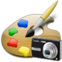 MediaChance Photo-Brush – Editor gráfico