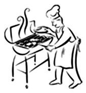 Manual do Churrasqueiro