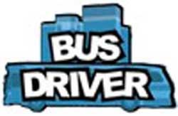 Bus Driver – Jogo de ônibus