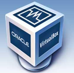 VirtualBox – Programa de Máquinas Virtuais