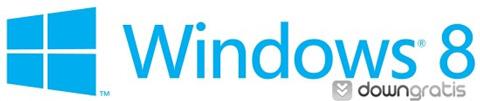 Windows 8 – Saiba tudo sobre o Windows 8